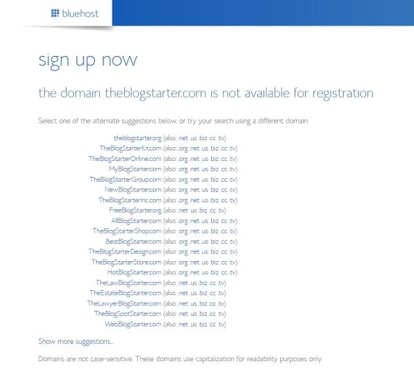nicht-verfügbare-domain
