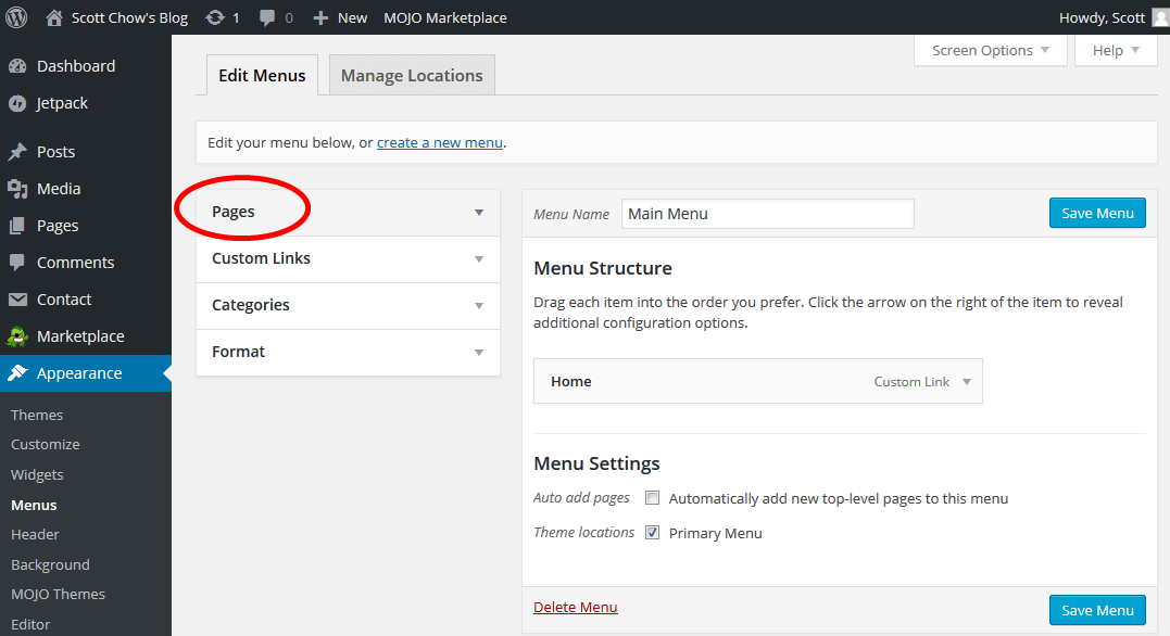 wordpress-menus-4